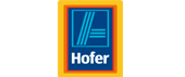 Hofer