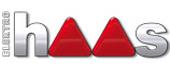Haas Elektro