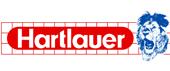 Hartlauer