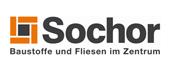 Sochor