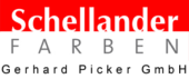 Farben Schellander Gerhard Picker GmbH