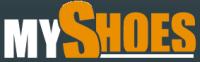 MyShoes GmbH