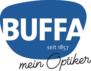 Optik Buffa
