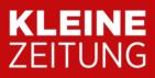 Kleine Zeitung Steiermark