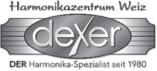 Harmonikazentrum Dexer – Weiz