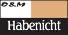 O & M Habenicht