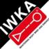 IWKA Kung Fu Akademie Österreich