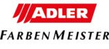 ADLER-Farbenmeister