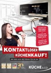 Angebote Küche&Co Graz