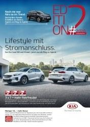 Angebote Kia Enzersdorf