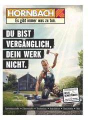 Angebot Hornbach
