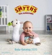 Angebote Smyths Toys Perchtoldsdorf