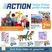 Angebote Action Weiz