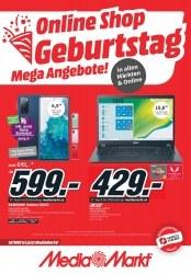 Angebote Media Markt Sankt Pölten