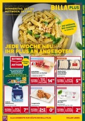 Angebote Billa Plus Wien
