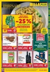 Angebote Billa Plus Innsbruck