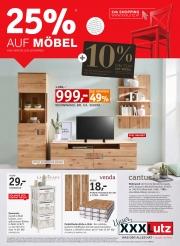 Angebote XXX Lutz Pinsdorf