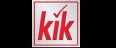 KiK Textilien