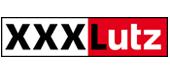 XXX Lutz