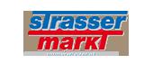 Strasser Markt